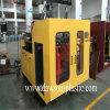 machine économique de soufflage de corps creux d'extrusion de bouteille de pétrole de frein de 5L HDPE/PE/PP/LDPE