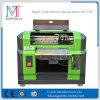 Impressora de matéria têxtil da impressora da camisa da forma T das meninas de Digitas do tamanho da alta qualidade A3