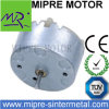 motor de la C.C. de 6V 3000rpm para la máquina del aerosol, el dispensador del jabón y la alarma de incendio