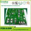Conjunto PCBA da placa de circuito impresso dos aparelhos electrodomésticos