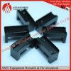Tirante do alumínio do alimentador de Pm54896 FUJI Nxt W08