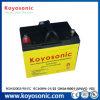 batterij van 5 jaar van het Lithium van de Accu van de ZonneMacht van de Garantie 12V 33ah de Ionen Zonne