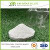 Os revestimentos High-Gloss brilhantes usaram o sulfato de bário de Precipiated