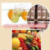 El suministro de alimentos de la fábrica de GMP Grado 67-97-0 Complemento nutricional de Vitamina D3
