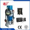 AC1300kg-3p Motor de la puerta de laminación automática motor del lado de obturador de rodillos