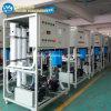 Boots-Meerwasser-Entsalzen-Maschine (WY-FSHB-2)