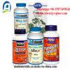 Pyruvate van het calcium de Steroïden van het Verlies van het Gewicht verbeteren Duurzaamheid 52009-14-0 van de Oefening