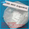 筋肉無駄になることのための口頭使用Sarms Ligandrol CAS 11165910-22-4 Lgd-4033