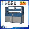 Автомат для резки упаковки волдыря плоского высокого качества Ce гидровлический
