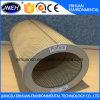 El filtro de aire cartucho de filtro de auto partes de la tecnología americana