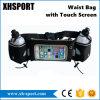 Sacchetto/pacchetto della vita di funzionamento/maratona di sport con lo schermo di tocco