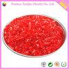 Зерна Masterbatch цвета LDPE с пластичным сырьем