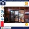 Venda por grosso como2047 Residencial de garantia de dez anos corrediço de porta automática