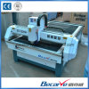 Becarve 1325 Metall/Holz/Acrylic/PVC/Marble Maschine CNC-Engraving&Cutting bekanntmachend