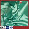 Preiswertes Preis-Polyester-Großverkauf-Satin-Gewebe