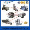 機械装置を作る高品質の穀物の処理機械かオートミール