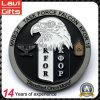 Kundenspezifisches Metallgedenkmünze zu Fabrik-Preis