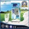 خدمة 24H التلقائي آلة الحليب بيع