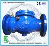 Valvola tagliata antisudicio contro l'inquinamento del blocco (HS42X)