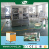 Automatic Two-Sides High Capacity Shrink Sleeve Labeller Equipment
