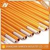 Ultra helles Aluminiumlegierung-Markisen-Zelt Pole