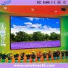 Painel do ecrã LED P4 Tela em cores para publicidade