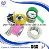Pour l'emballage utilisé durable Case bande adhésive de scellage de viscosité