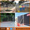 Não removível escavar cerca de Construção Metálica