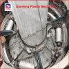 Fabrication de machines de production de sacs à mailles