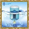 12L de mooie Pot van de Automaat van het Water