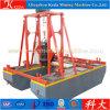 Китай производства низкая цена Mini погружение песок Dredger насоса