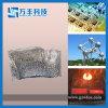 Europiumの金属99.9%の価格についての専門の製造者