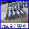 Medische Acc van de Staven van het Titanium van de Rang en van de Staven van het Titanium. ISO5832 voor Chirurgische Implant