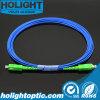 Sca SCA pour cordon de raccordement à fibre optique