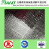 Стеклоткань Meh ткани сетки 5*5 стеклоткани для материала заволакивания стены