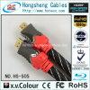 кабель локальных сетей видео- HDMI 30m