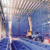 Système de stockage automatique pour Warehouse Automation