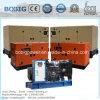 300квт /375Ква Генераторная установка с Sdec дизельного двигателя