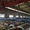 Катушки Gi/гальванизировали стальные катушки для Corrugated листа ASTM толя,