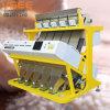 Machine de trieuse de couleur des glissières RVB de la qualité 320