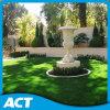حديقة عشب, يرتّب عشب ([ل35ف])