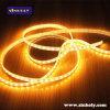 Luce del nastro di SMD LED (SMD3528 60LED/M IP67)