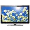 NT42K71, 가득 차있는 HD 1을%s 가진 42 인치 가정 LCD 텔레비젼, 080p와 USB 입력 또는 PC 입력