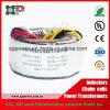 Transformador de potencia toroidal del certificado de la potencia RoHS/SGS de XP (XP-TS-TR0030-002R)