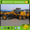 Low Price Chinese Gr135 Motor Grader Price