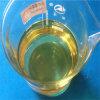 스테로이드에 의하여 기름 강한 안드로겐 수용체 Trenbolone 완료된 아세테이트 100mg/Ml를 주사하십시오