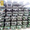 API Nahtlose Ölgehäuse (J55 / K55 / N80 / L80 / P110 / STC / LTC / R1 / R2 / R3)