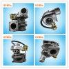 RHF4 VA70 35242096F IHI Turbo Car Accessories para Jeep