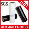 LLDPEのプラスチック伸張パレット覆いのフィルム(YST-PW-039)