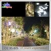 [24ف] بصيلة [لد] فسطون حزام سير ضوء عيد ميلاد المسيح خارجيّة زخرفيّة [فيري ليغت] [لد] كرة خيط ضوء
